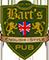 http://paulblack.ca/wp-content/uploads/2016/03/Bartholomews-Pub.png
