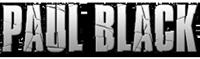 Paul Black | Musician