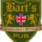 http://paulblack.ca/wp-content/uploads/2016/05/Barts_crest-246x300.png
