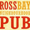 http://paulblack.ca/wp-content/uploads/2016/05/rossbay-neighbourhood-pub.jpg