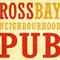 http://paulblack.ca/wp-content/uploads/2016/05/rossbay-neighbourhood-pub.jpg