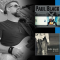 http://paulblack.ca/wp-content/uploads/2016/09/paul-black-two-cds-blue-bar.png