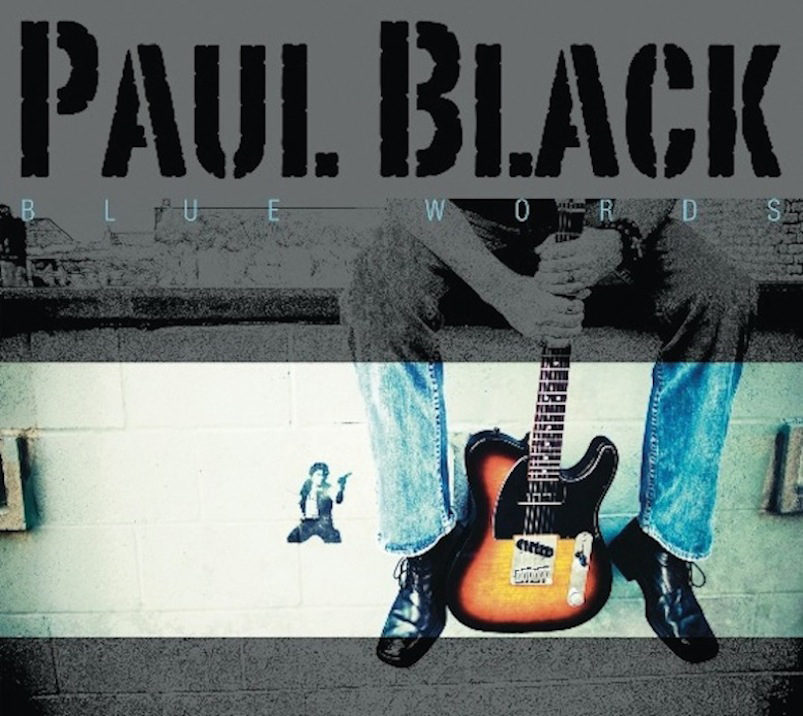 paul_black_blue_words_cd
