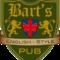 https://paulblack.ca/wp-content/uploads/2016/05/Barts_crest-246x300.png